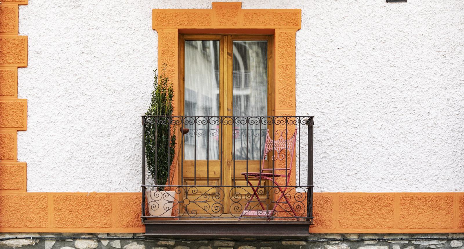 Fachada balcon habitacion (5)